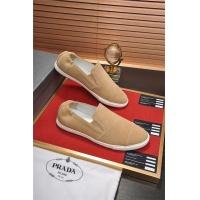 Prada Casual Shoes For Men #531233