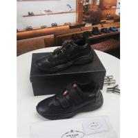 Prada Casual Shoes For Men #531236