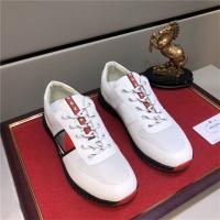 Prada Casual Shoes For Men #531252