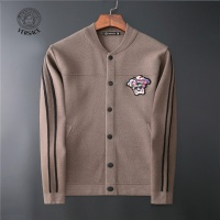 Versace Sweaters Long Sleeved For Men #531274