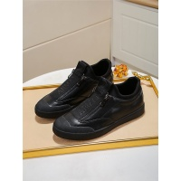 Armani Casual Shoes For Men #531315