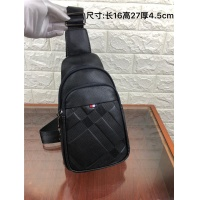Thom Browne AAA Man Messenger Bags #531319