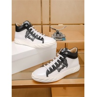 Versace Casual Shoes For Men #531437