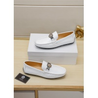 Versace Casual Shoes For Men #531457