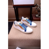 Versace Casual Shoes For Men #531474