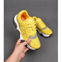 Versace Casual Shoes For Men #531507