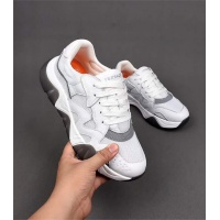 Versace Casual Shoes For Men #531511