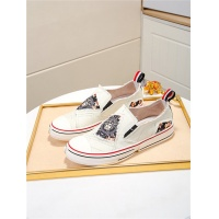 Versace Casual Shoes For Men #531518