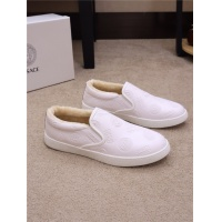 Versace Casual Shoes For Men #531519
