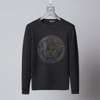 Philipp Plein PP Sweaters Long Sleeved O-Neck For Men #531568