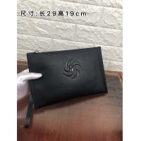 Christian Dior AAA Man Wallets #531644
