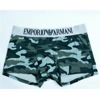 Armani Underwear Shorts For Men #531700
