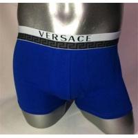 Versace Underwears Shorts For Men #531844