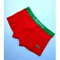 LACOSTE Underwear Shorts For Men #531892