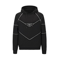 Givenchy Hoodies Long Sleeved Hat For Men #532011