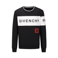 Givenchy Hoodies Long Sleeved O-Neck For Men #532027