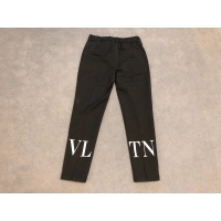 Valentino Pants Trousers For Men #532060
