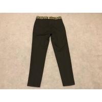 Versace Pants Trousers For Men #532065