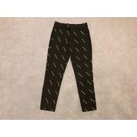 Balenciaga Pants Trousers For Men #532074