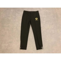 Versace Pants Trousers For Men #532080