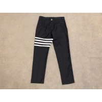Thom Browne TB Pants Trousers For Men #532098