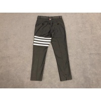 Thom Browne TB Pants Trousers For Men #532099