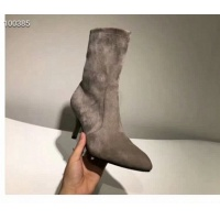 Stuart Weitzman Boots For Women #532172