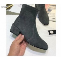 Stuart Weitzman Boots For Women #532177