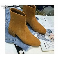 Stuart Weitzman Boots For Women #532179