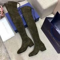 Stuart Weitzman Boots For Women #532228