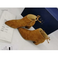 Stuart Weitzman Boots For Women #532231