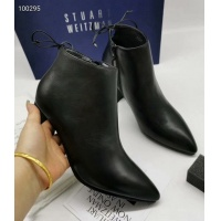 Stuart Weitzman Boots For Women #532233