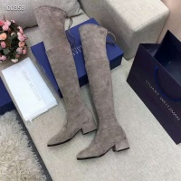 Stuart Weitzman Boots For Women #532237