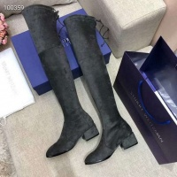 Stuart Weitzman Boots For Women #532240