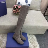 Stuart Weitzman Boots For Women #532242