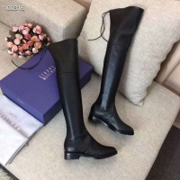 Stuart Weitzman Boots For Women #532258