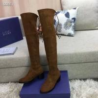 Stuart Weitzman Boots For Women #532259