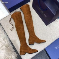 Stuart Weitzman Boots For Women #532260