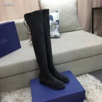 Stuart Weitzman Boots For Women #532262