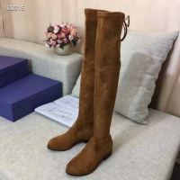 Stuart Weitzman Boots For Women #532264