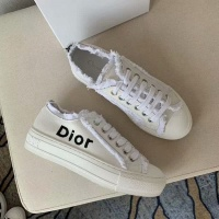 Christian Dior Casual Shoes For Women #532276