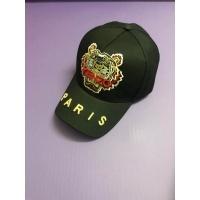 Kenzo Caps #532341
