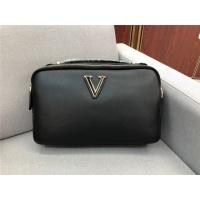 Versace AAA Man Messenger Bags #532474