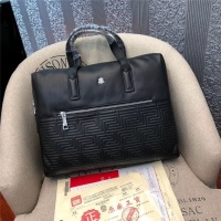Versace AAA Man Handbags #532524