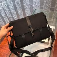 Versace AAA Man Messenger Bags #532532