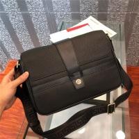 Versace AAA Man Messenger Bags #532533