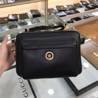Versace AAA Man Messenger Bags #532534