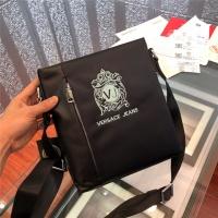 Versace AAA Man Messenger Bags #532535