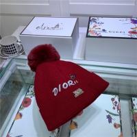 Christian Dior Hats #532721