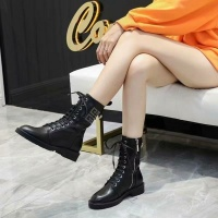 Givenchy Boots For Women #532725